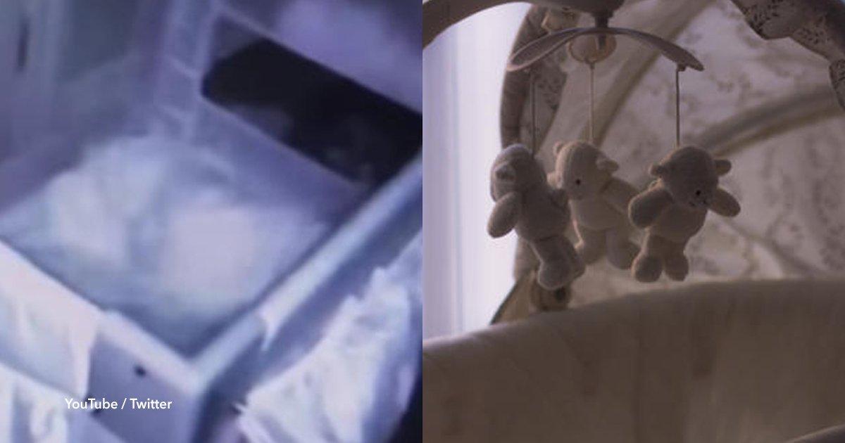 4 cover.jpg?resize=648,365 - Su bebé lloraba toda la noche, dejaron una cámara grabando y descubrieron algo aterrador