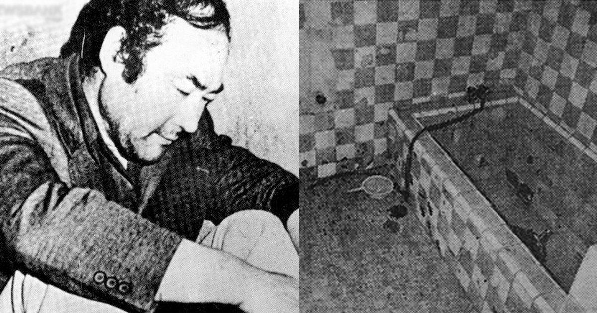 """5 153.jpg?resize=412,232 - """"한국 최악의 살인사건""""…아내 토막살인 한 후 '김장독'에 묻은 끔찍한 남편"""