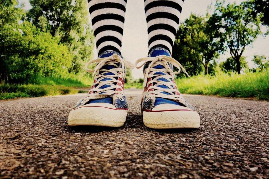 「靴を見る夢」の画像検索結果