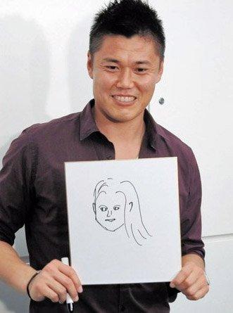 「川島永嗣 嫁 料理」の画像検索結果