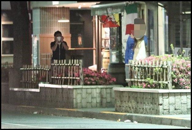 「柳沢敦 不倫」の画像検索結果