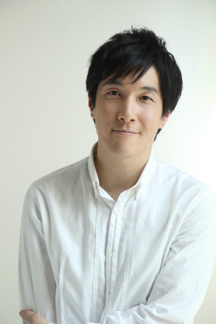 「橋爪遼」の画像検索結果