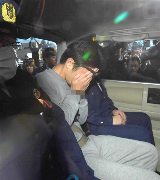 白石隆浩 逮捕에 대한 이미지 검색결과