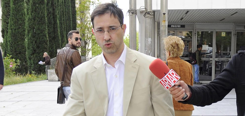 Image result for primo de letizia ortiz