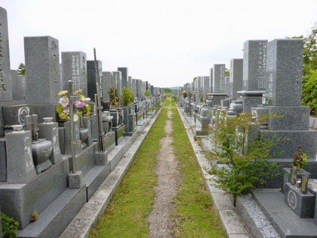 「墓が燃えている夢」の画像検索結果