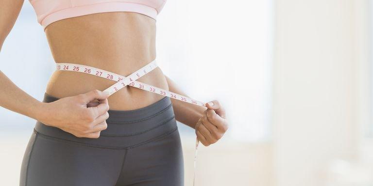 Image result for post pregnancy belly