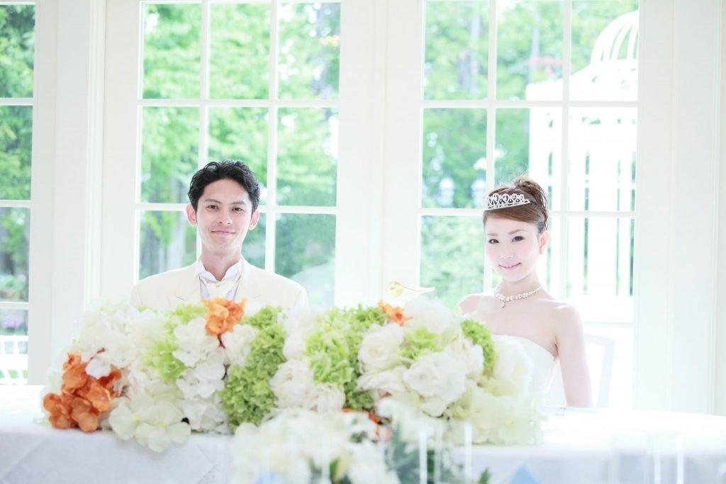 「他人の結婚式 夢占い」の画像検索結果