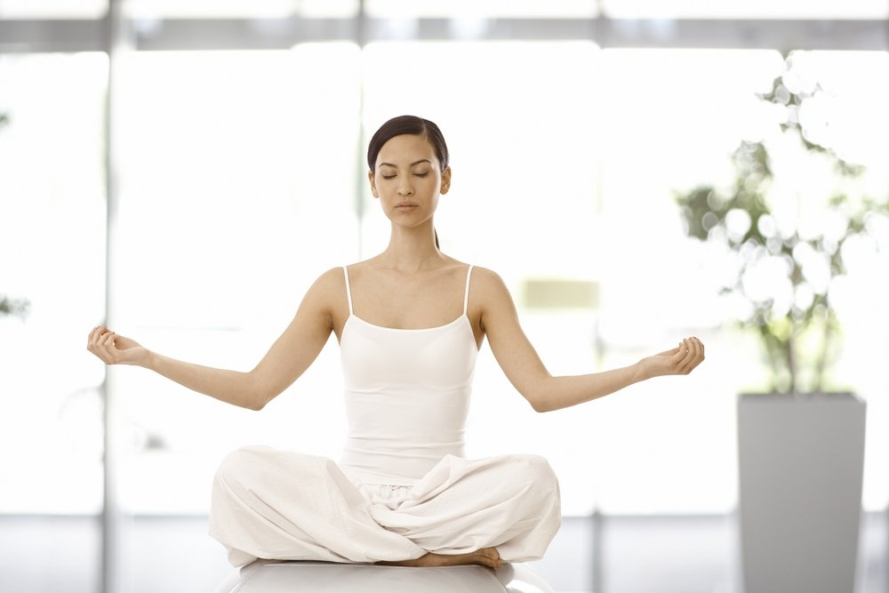 「瞑想 認知症」の画像検索結果