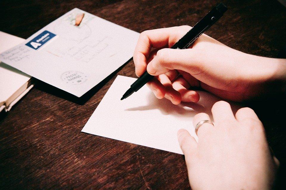 letter pixabay에 대한 이미지 검색결과