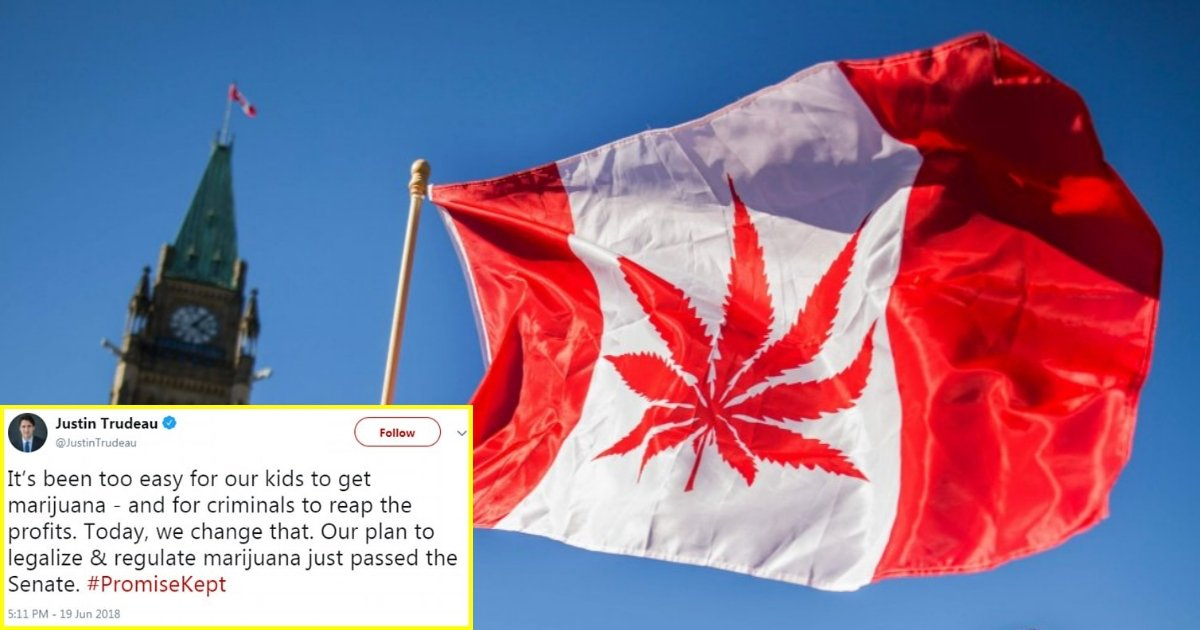 aa.jpeg?resize=412,232 - Canada's Senate Passes Bill To Legalize Recreational Marijuana