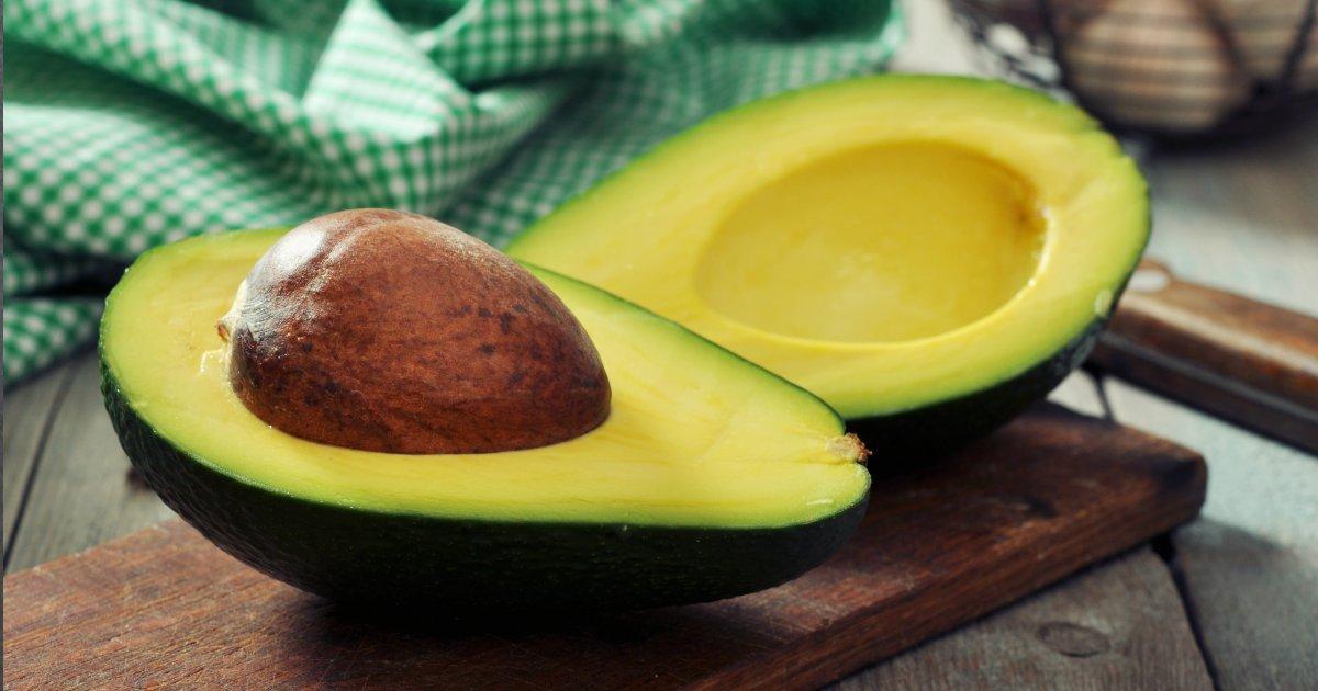 abacatethum.png?resize=1200,630 - Confira os incríveis benefícios do abacate