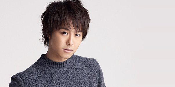 Image result for TAKAHIRO(EXILE)