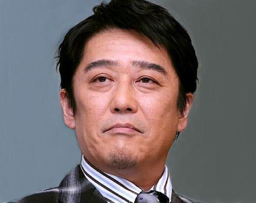 Image result for 坂上忍