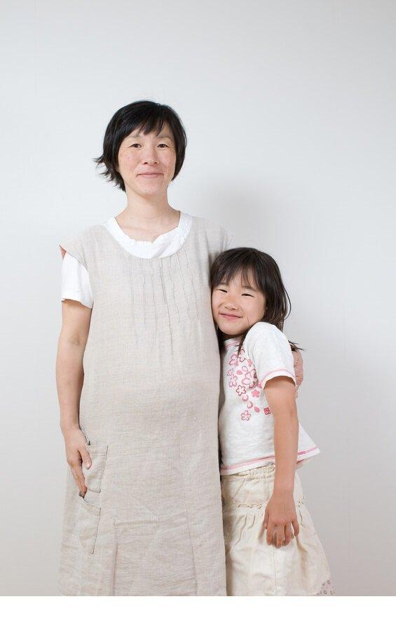 「高齢出産」の画像検索結果