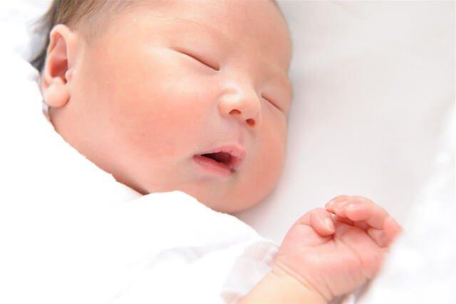 「高齢妊娠 合併症」の画像検索結果