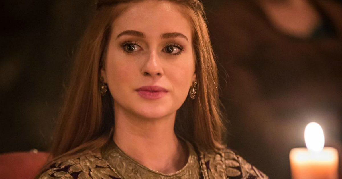 """amalia2.png?resize=1200,630 - Segredo sobre origem de Amália promete reviravolta em """"Deus Salve o Rei"""""""