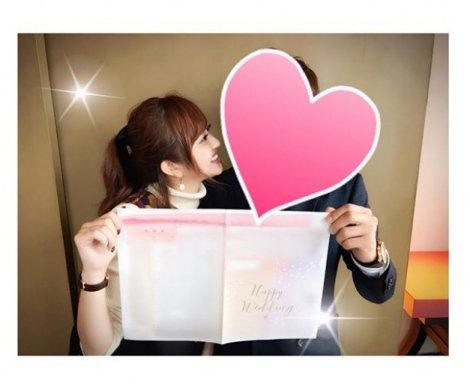菊地亜美 結婚에 대한 이미지 검색결과
