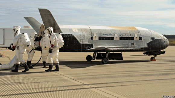 トランプ大統領 宇宙軍에 대한 이미지 검색결과