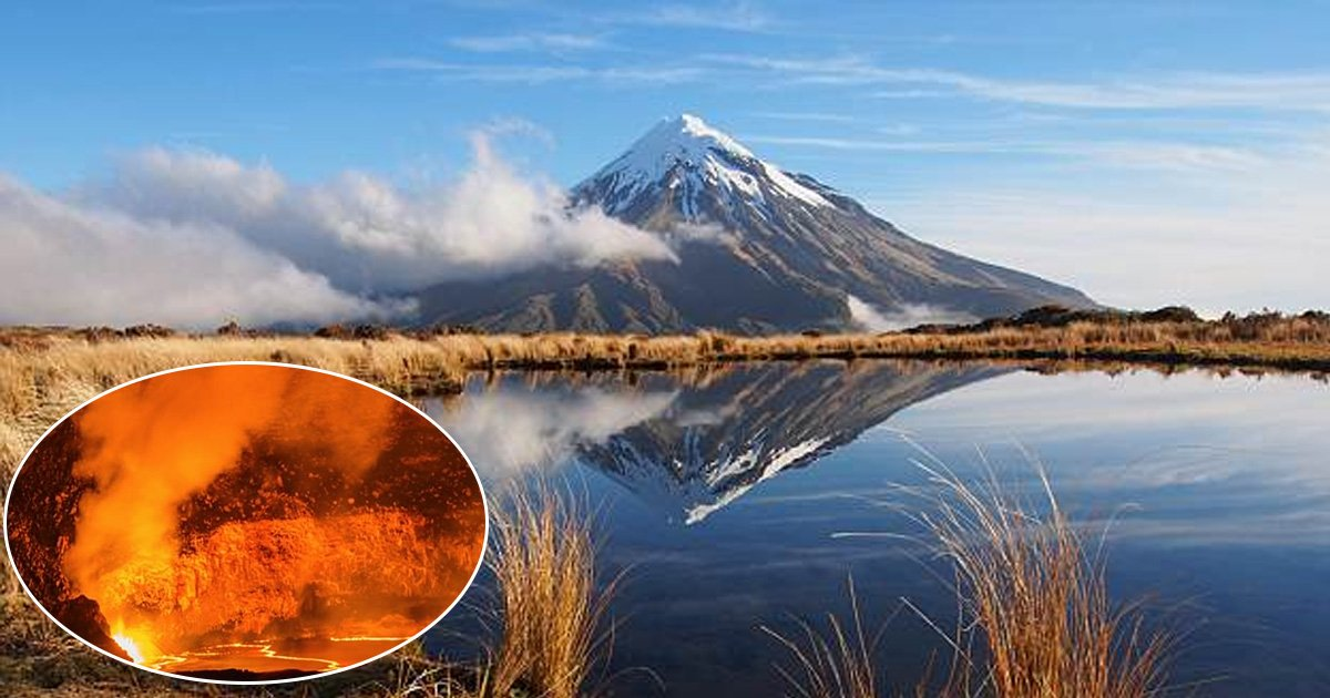asfddasf.jpg?resize=636,358 - New Zealanders Warned Giant Volcano Is Ready To Erupt For the First Time in 500 Years