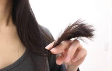 「髪に熱を与える 薄毛」の画像検索結果