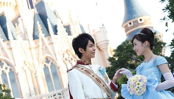 Image result for 結婚式