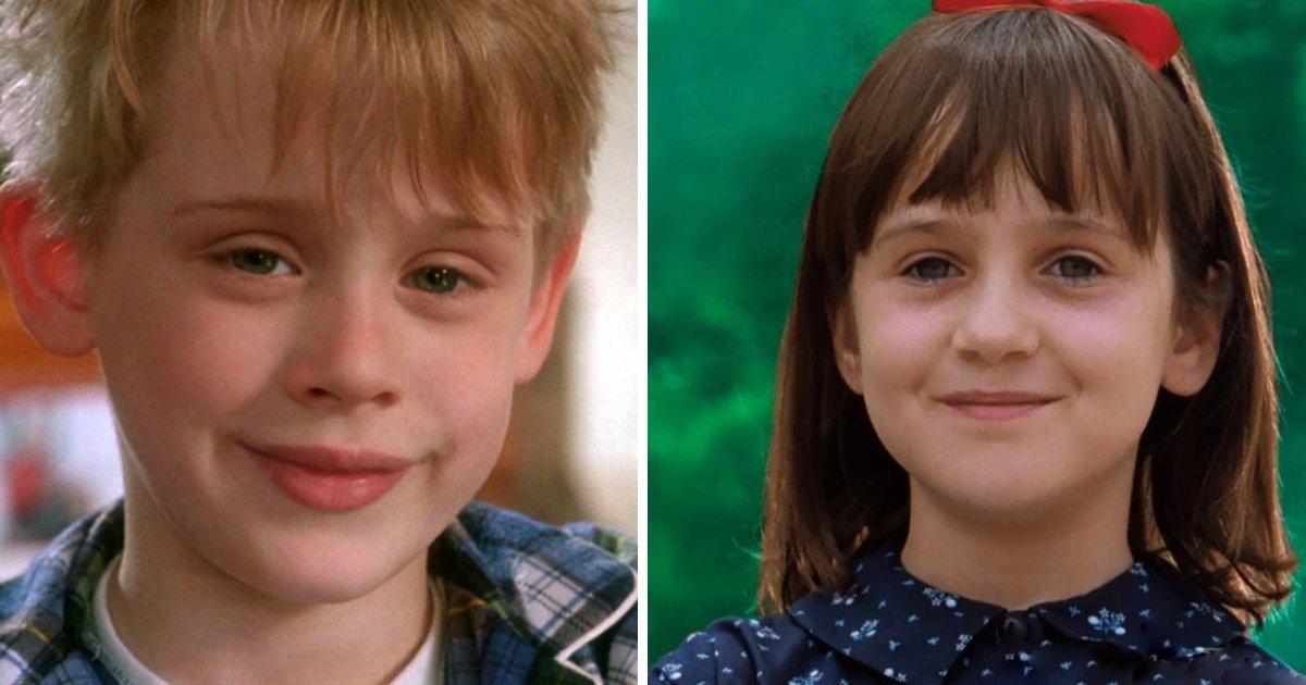 capa00yr.png?resize=300,169 - Os 10 melhores personagens infantis do cinema