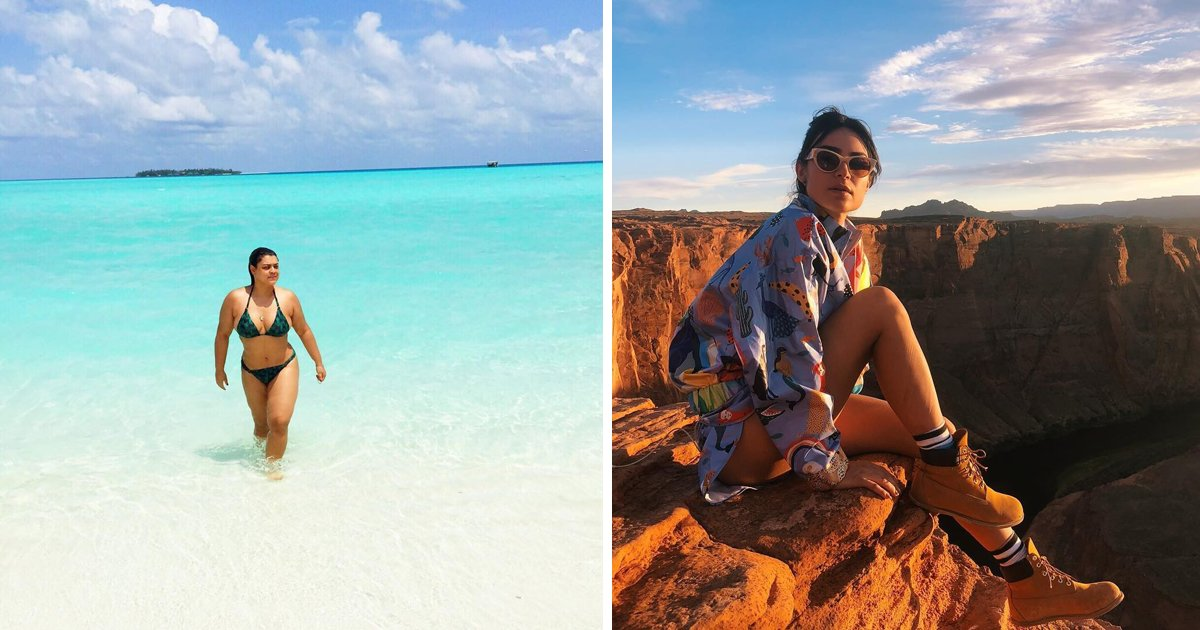 capa4 2.png?resize=1200,630 - 10 famosos que adoram viajar!