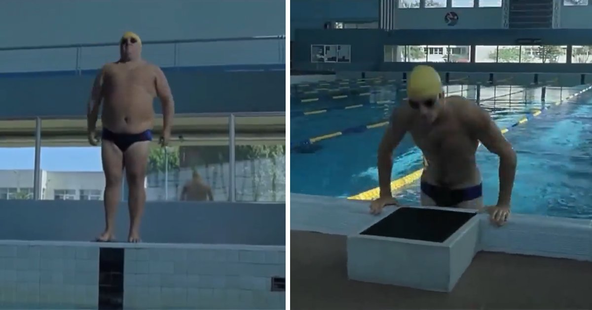 capaa6.png?resize=1200,630 - Essa piscina é o sonho de consumo de todo mundo que quer emagrecer rápido e fácil!