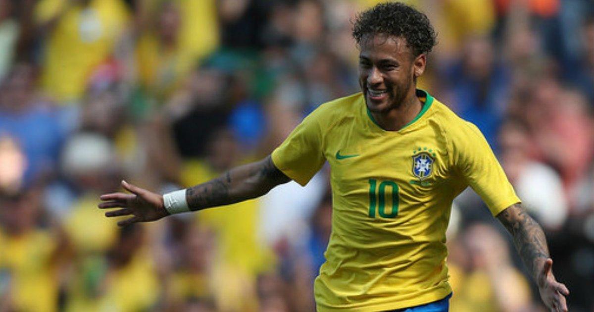 cbf2.png?resize=1200,630 - A maioria dos brasileiros não têm interesse pela Copa, aponta pesquisa