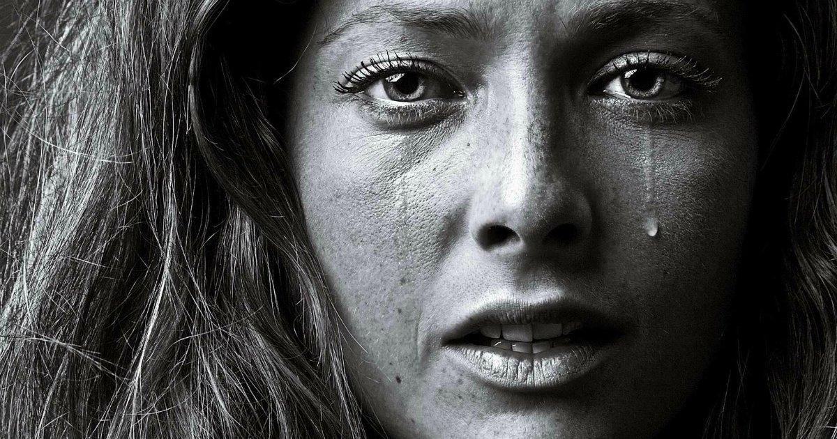 choro.png?resize=300,169 - Chorar é sinal de evolução, comprova a ciência