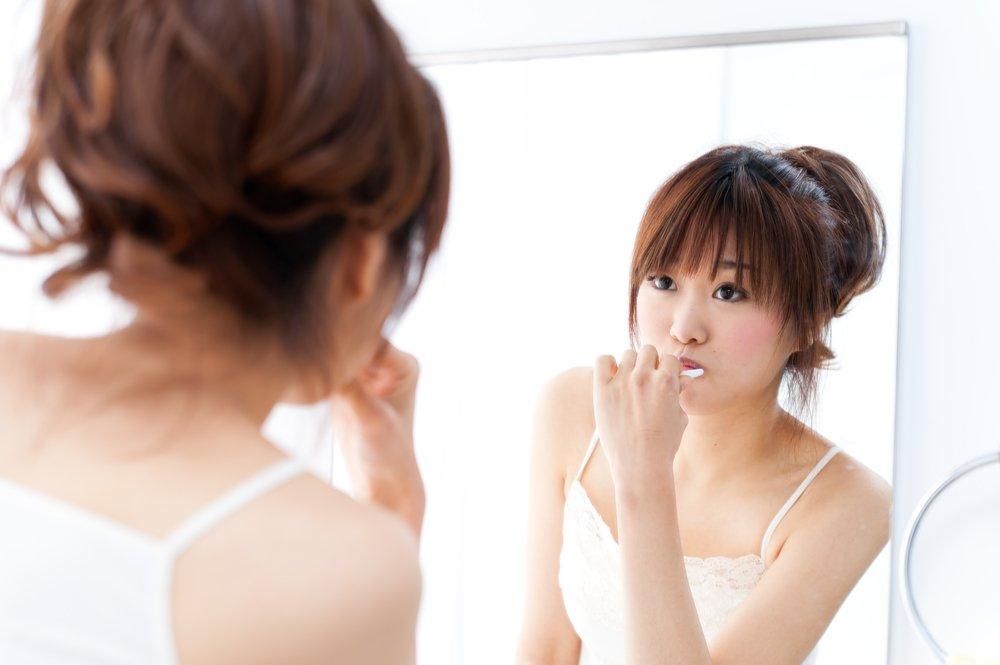 「歯磨き 鏡」の画像検索結果