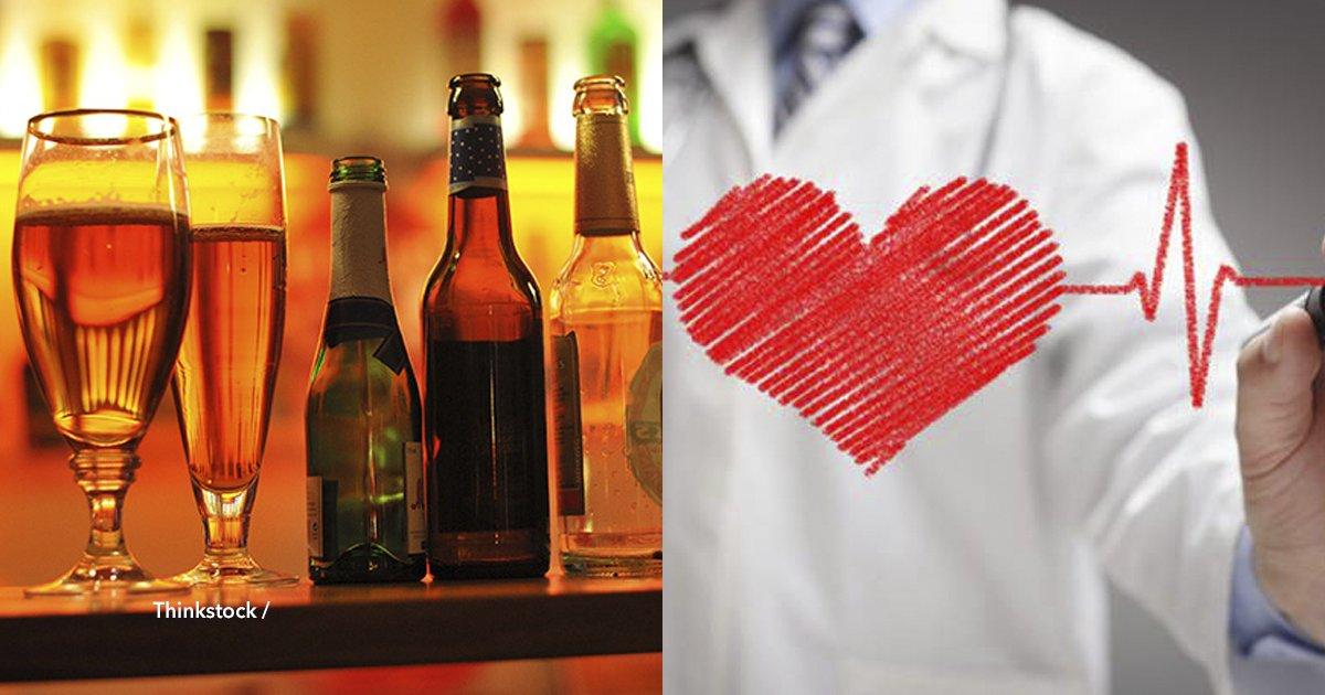 cov 3.png?resize=648,365 - Científicos revelan que beber alcohol ayuda a prevenir ataques cardíacos