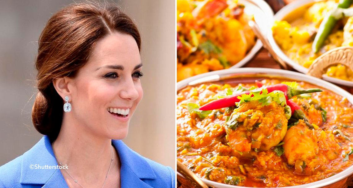 cover 4kate.png?resize=412,232 - Conoce la dieta de la Duquesa de Cambridge, estos alimentos hacen que Kate Middleton luzca perfecta