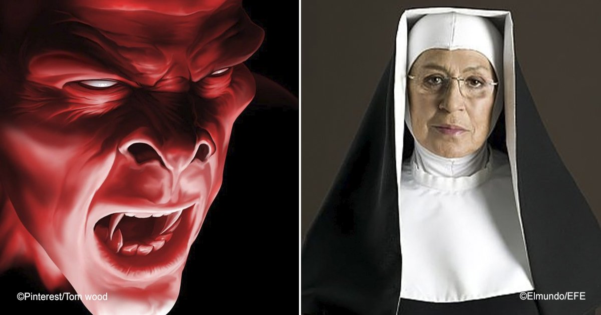 """cover22.jpg?resize=412,232 - Científicos descifraron qué decía """"La carta del diablo"""" escrita por una monja hace más de tres siglos"""