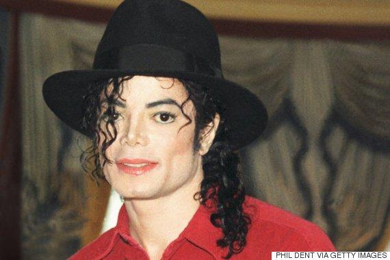 マイケルジャクソン에 대한 이미지 검색결과