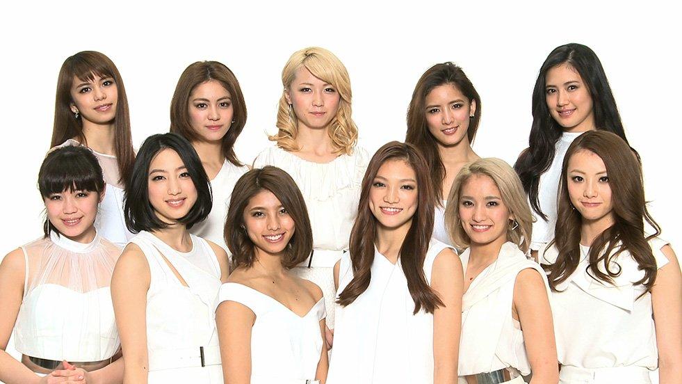 Image result for E-girls