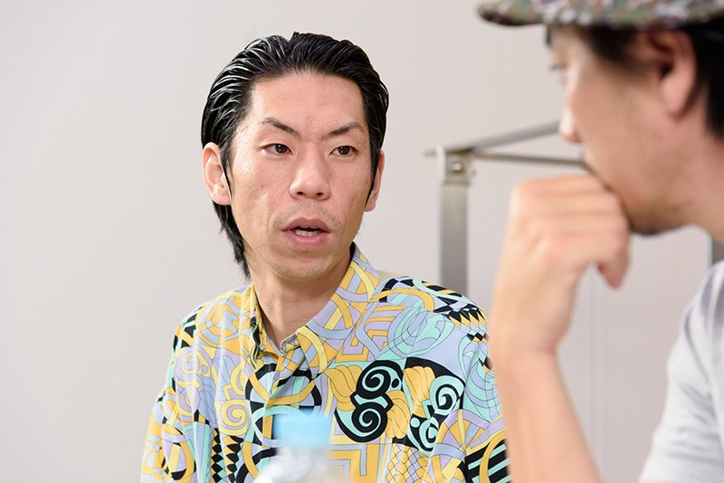 Image result for 呂布カルマ