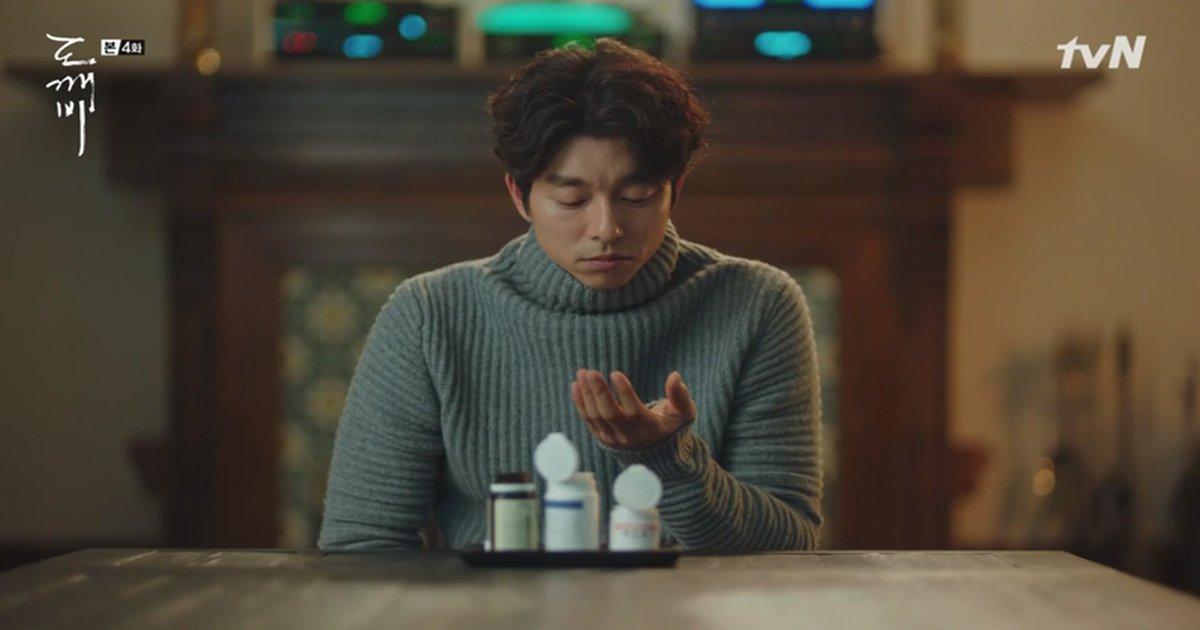 ebb984ed8380ebafbceb9494 1.jpg?resize=648,365 - 한국인들은 '비타민 D'를 햇빛보다는 보충제로 섭취하는게 나은 이유