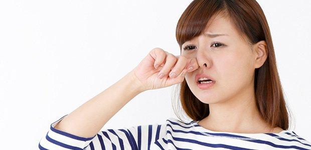 鼻づまり에 대한 이미지 검색결과
