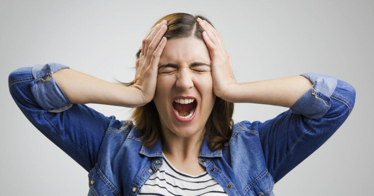 estressethumb.png?resize=412,232 - Estresse intenso libera substância que prejudica o coração