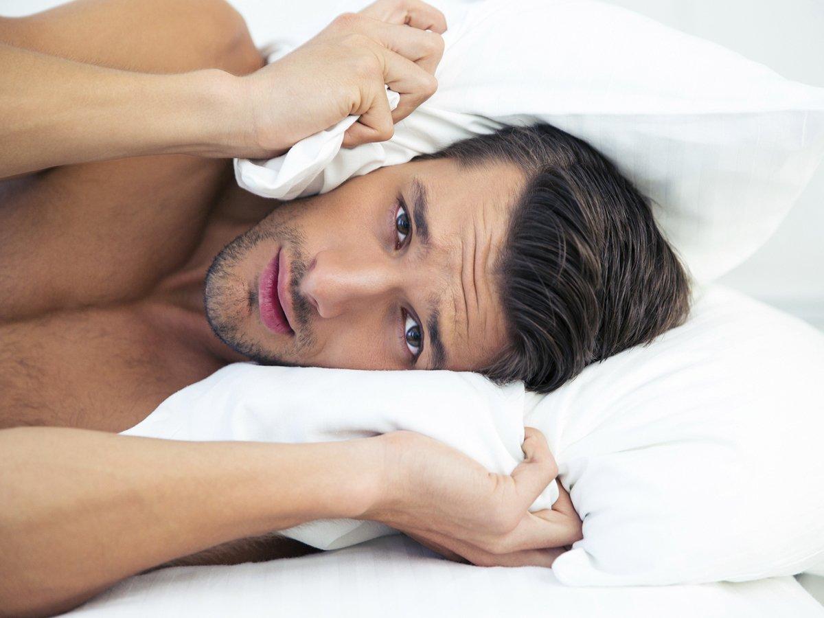 「ホルモンバランス 性欲 なくなる」の画像検索結果