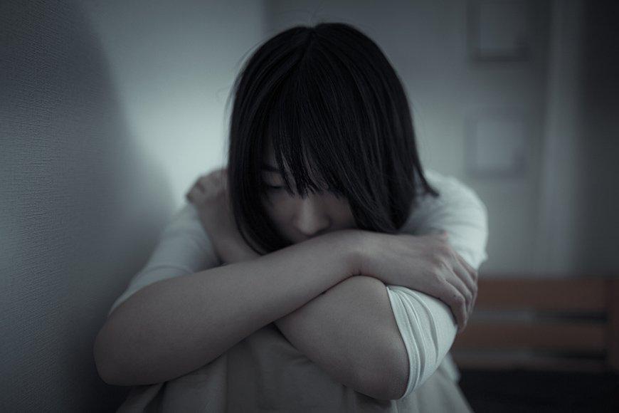 「うつ病 ホルモン」の画像検索結果