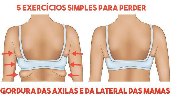 fat.jpg?resize=412,232 - 5 exercícios simples para perder gordura das axilas e da lateral das mamas