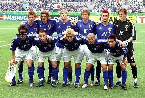 「2002年の日韓大会」の画像検索結果