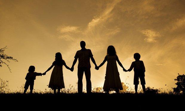 family에 대한 이미지 검색결과