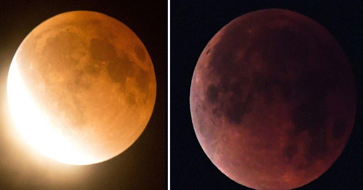 frt.jpg?resize=1200,630 - La plus longue éclipse lunaire du 21ème siècle aura lieu ce mois-ci