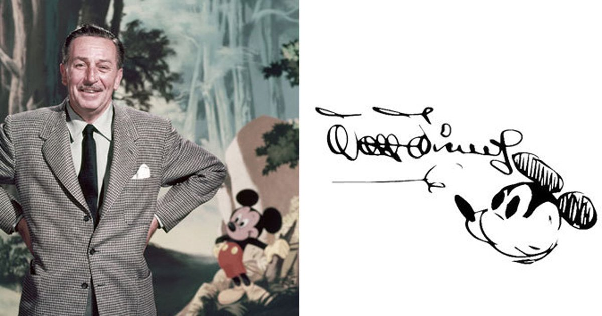 fw.jpg?resize=636,358 - Ten Incredible Celebrity Autographs That Will Leave You Awestruck