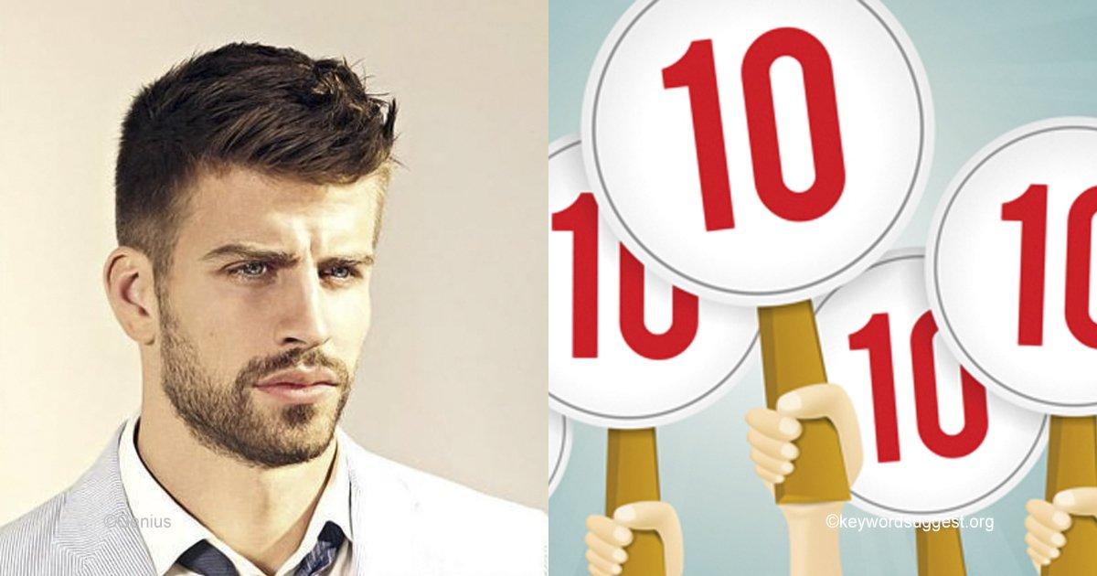 """gerar.jpg?resize=300,169 - """"El jugador más sexy en el mundial de Rusia"""" es el título que las españolas le han otorgado a Gerard Piqué"""