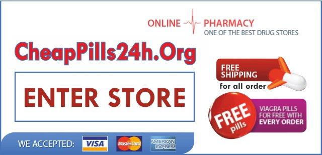 get prednisone online Welcome.png?resize=648,365 - 8 alimentos que os médicos jamais comeriam