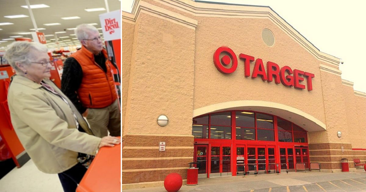 granparents.jpg?resize=412,232 - Grandparents Asking For $4,000 Gift Card At Target, Cashiers Call Cops And Save Them From 'Grandparent Scam'